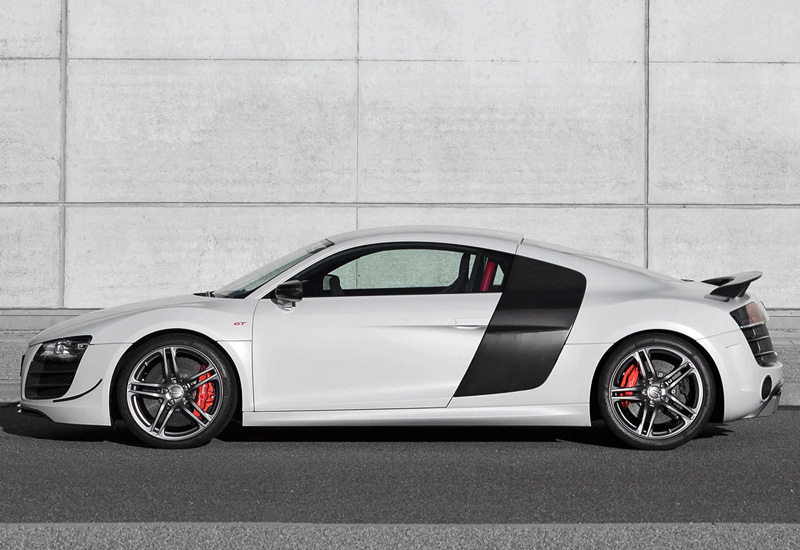 related to 2010 audi - photo #49