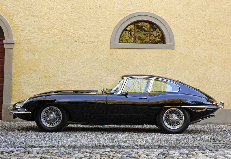 1961-jaguar-e-type-7.jpg