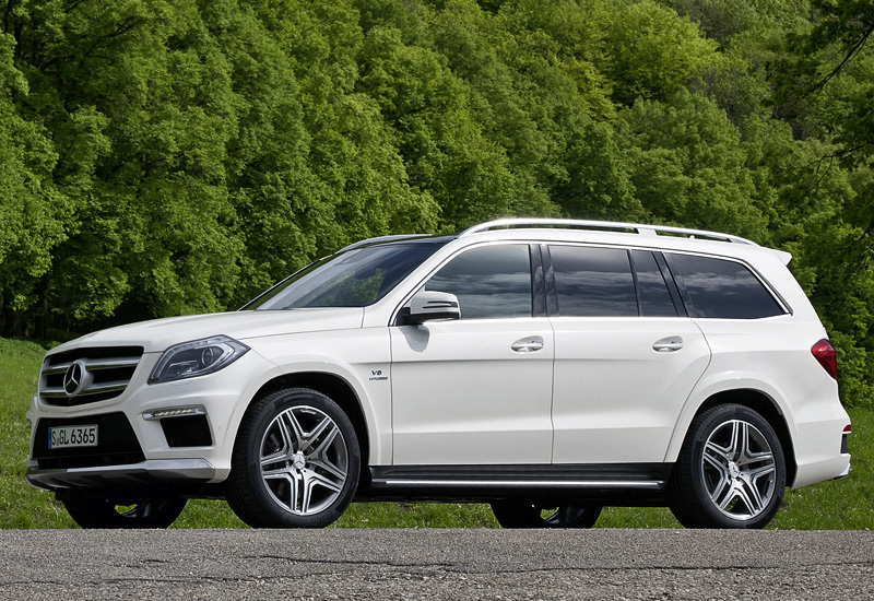 2012 mercedes benz gl 63 amg specifications photo price information rating